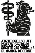 BEKAG - Aerztegesellschaft des Kantons Bern