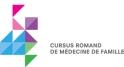 CURSUS ROMAND DE MÉDECINE DE FAMILLE