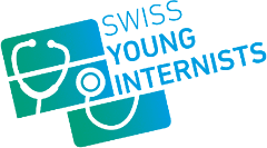swiss-young-internists