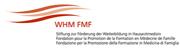 WHM-FMF